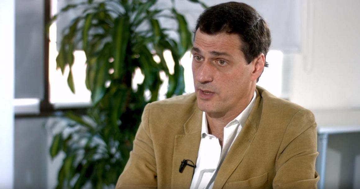 Los temas que la industria eólica planteará al Gobierno en la mesa multisectorial con Macri
