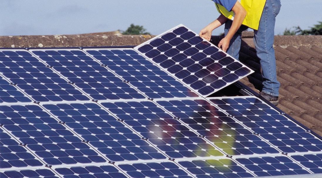 El texto completo de la ley que aprobó Chubut para regular generación distribuida con energías renovables
