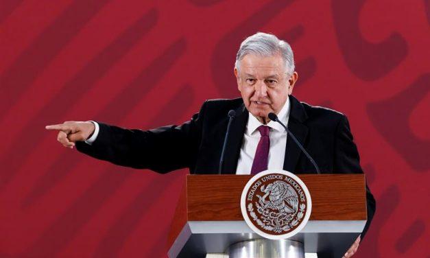 El sector privado atento a las definiciones de Lopez Obrador en materia energética: revisión de contratos y permisos a renovables