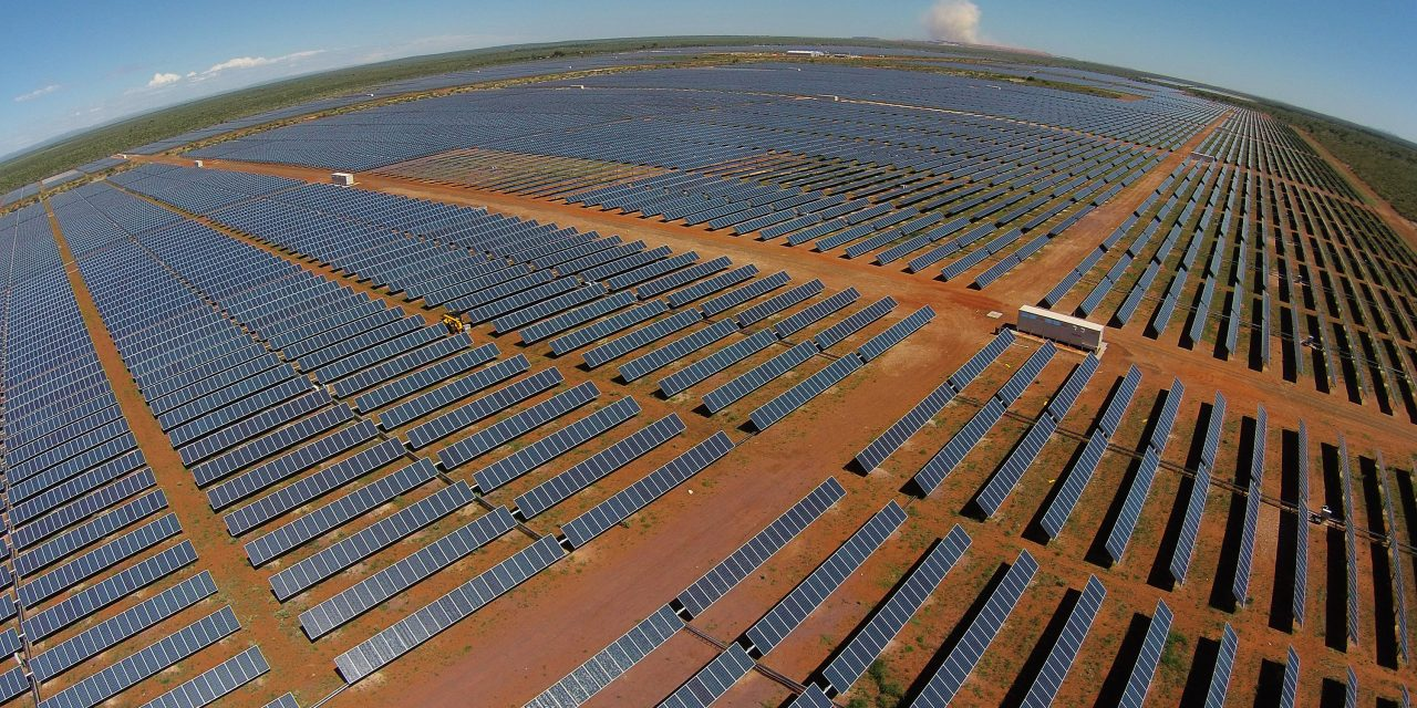 El Gobierno de Colombia publicó modificaciones al Reglamento Técnico de Etiquetado para mejorar eficiencia energética