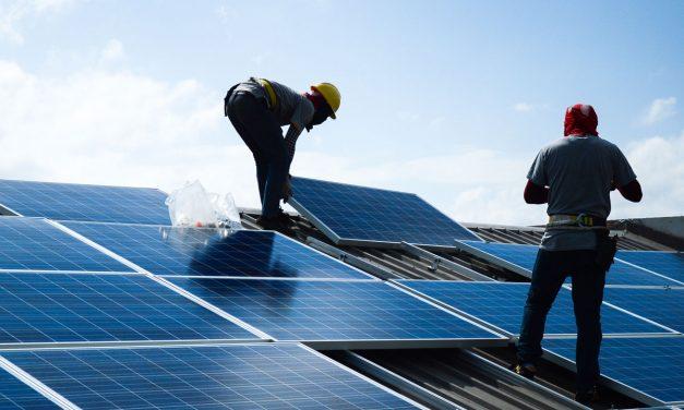 ASOLMEX fortalece compromisos para impulsar la generación distribuida solar en México: las metas de los empresarios en 2019
