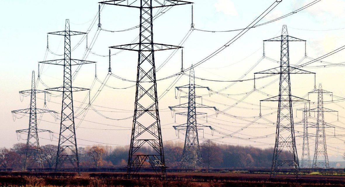 Gobierno peruano busca inversiones modificando ley de concesiones del sector eléctrico