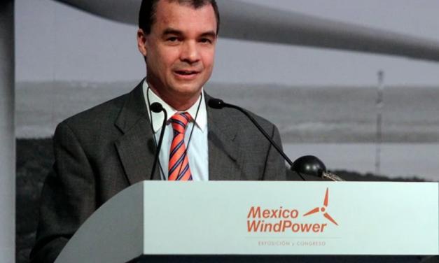 Propuestas de AMDEE: cómo es la expectativa de los empresarios de las renovables ante señales de cambio regulatorio en el Gobierno de López Obrador