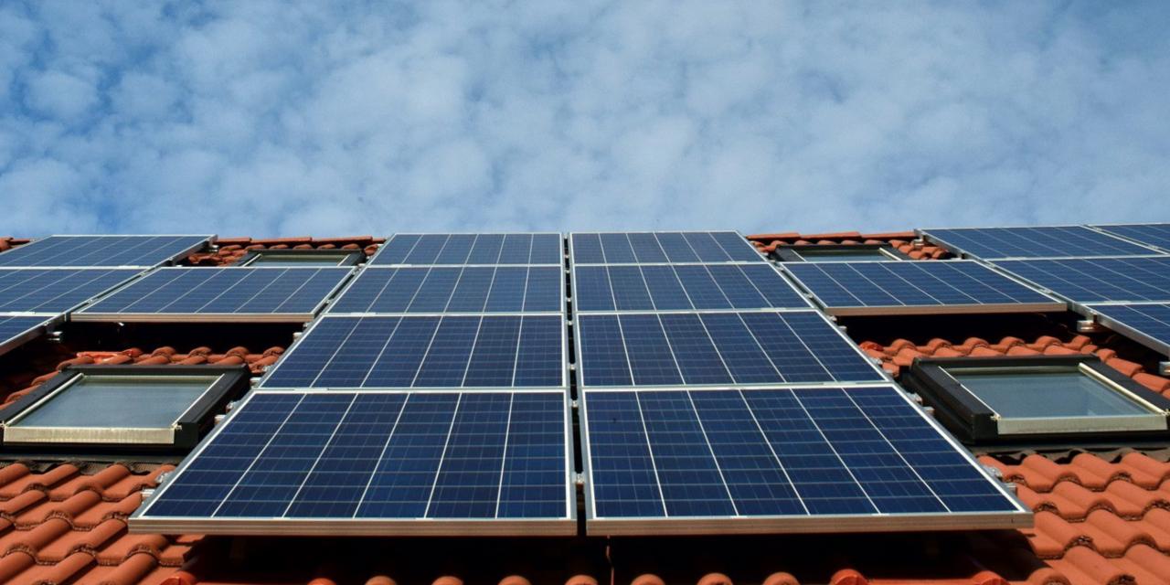 Generación distribuida con energías renovables, provincia por provincia: el detalle de las normativas en cada mercado