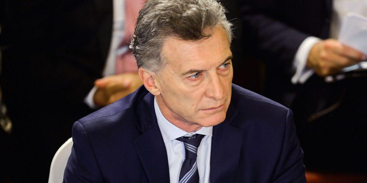 Carta abierta de las cooperativas eléctricas a Macri tras sus acusaciones públicas: el descargo que unió al sector en estado de alerta