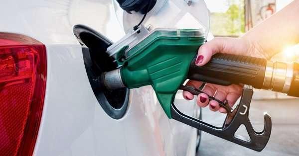Desarrollan dispositivo para ahorrar energía y combustible en autos