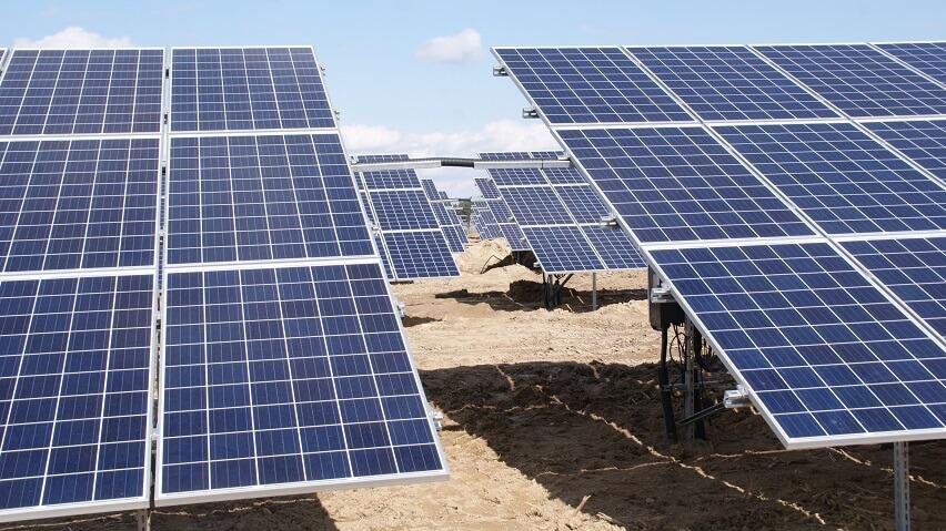 Empresarios analizan la nueva subasta de energías renovables en Colombia: ¿cuáles son los cambios que esperan?