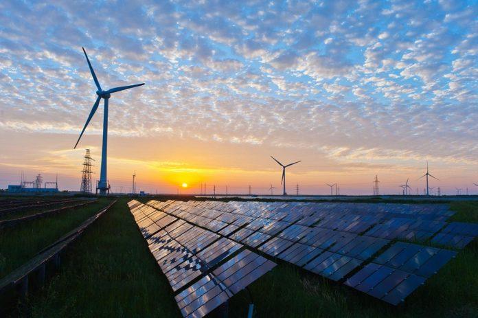 Opinión: Cuál es la mejor forma de integrar a las energías renovables intermitentes dentro del sistema eléctrico