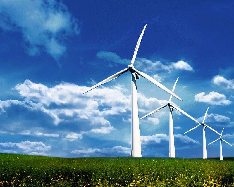 El Consejo Mundial de Energía Eólica respalda la subasta de energías renovables de Colombia