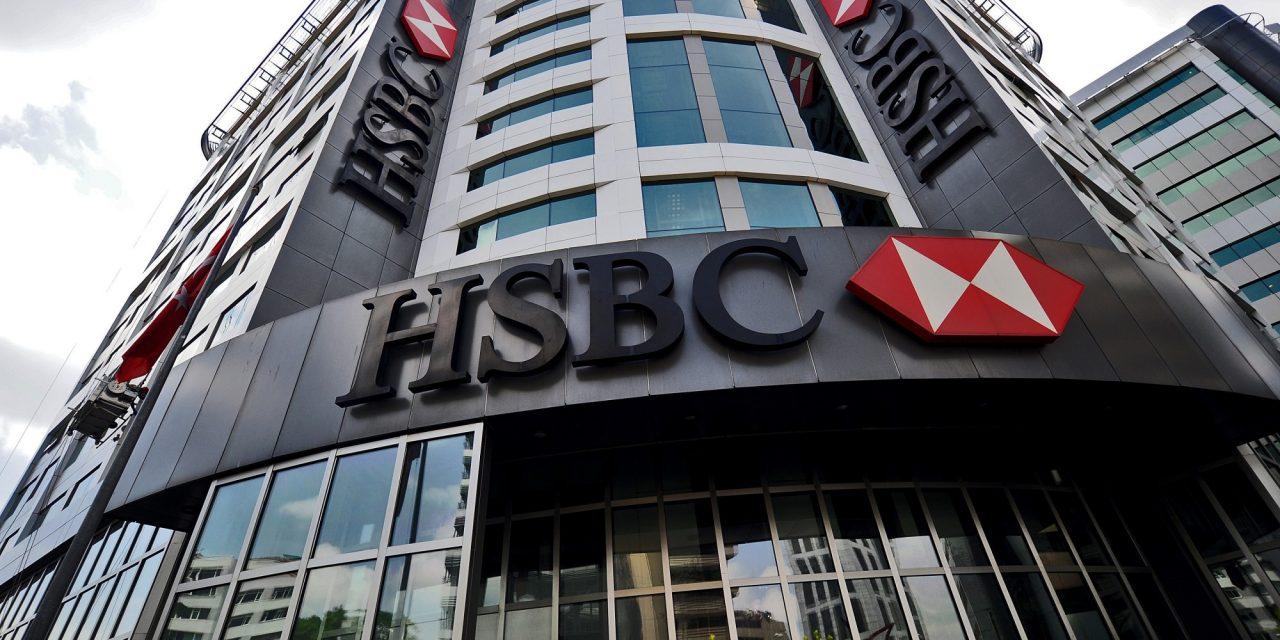 HSBC presentó su línea de créditos para equipos de energías renovables