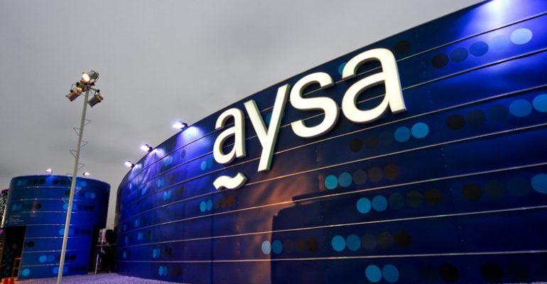 Central Puerto se quedó con la licitación para proveer de energía renovable a AySA: renegocian precio y plazo del contrato