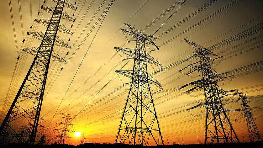 El Gobierno Nacional licitará obras de energía eléctrica para la Provincia de Chubut