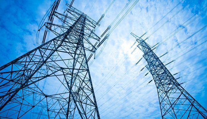 Chile presenta proyecto de Ley para adecuar plan de transmisión al desarrollo de renovables