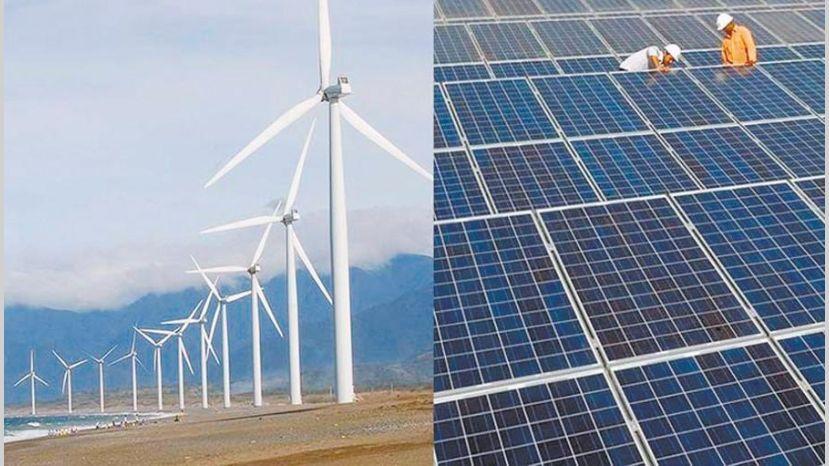 Opinión: las modificaciones legales sobre la licitación de energías renovables Ronda 3