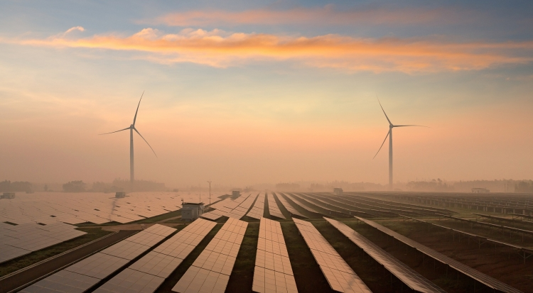 El top 10 de países latinoamericanos con mejores condiciones de inversión para energía renovable