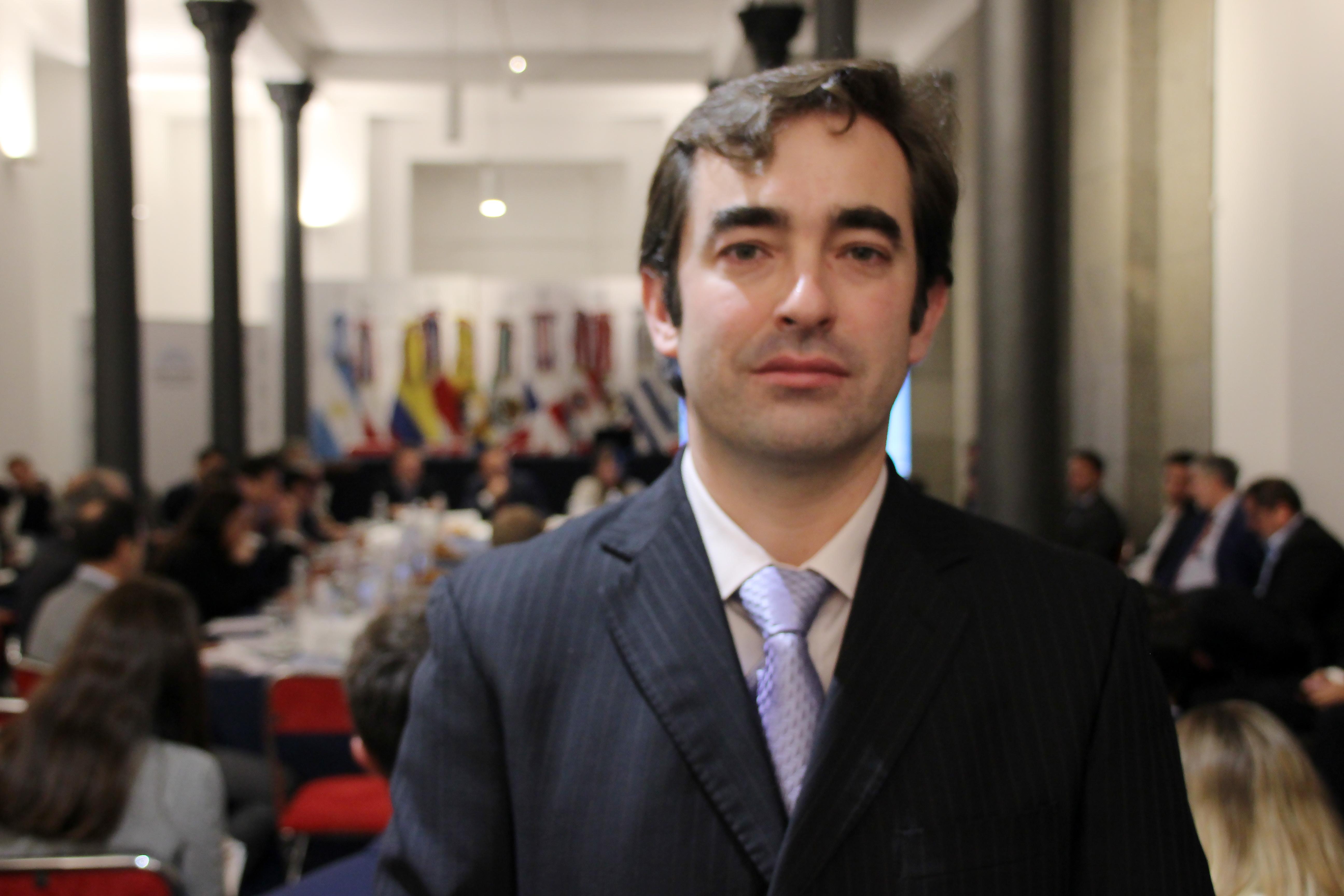 Andres-Barentin-AVEC-Y-ALAMOS