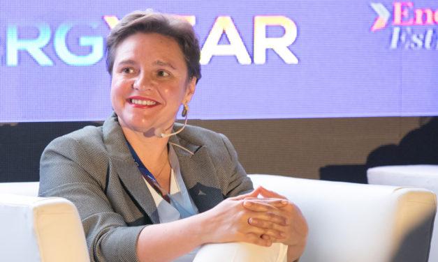 Aumentan los contratos de energías renovables entre privados: la nueva expectativa de los empresarios tras los cambios regulatorios en México
