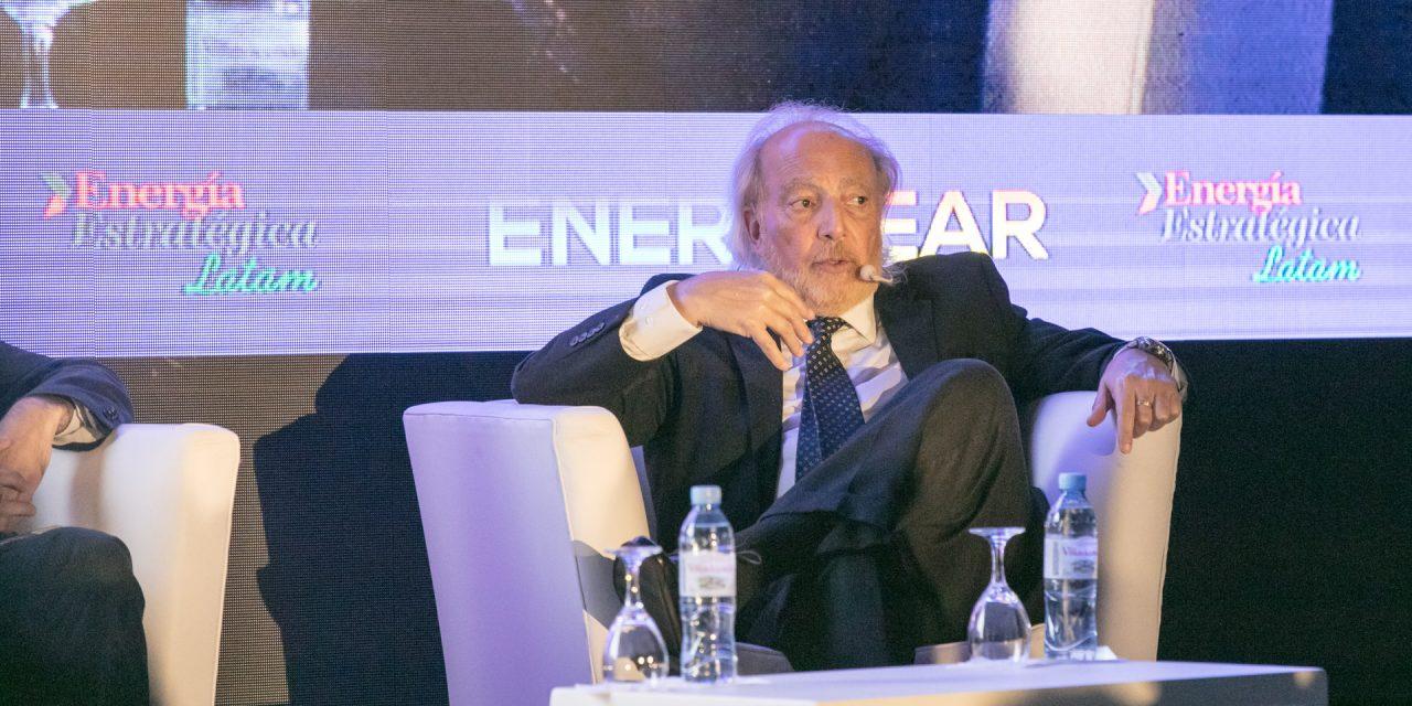 Convocatoria en puerta: la UTE de Uruguay planea licitar un proyecto solar fotovoltaico