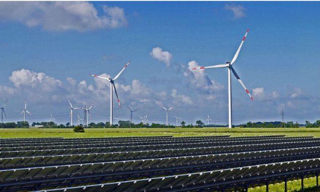AEEREE y Olade realizarán mañana un seminario sobre energías renovables para analizar las condiciones de la subasta que lanzó Ecuador