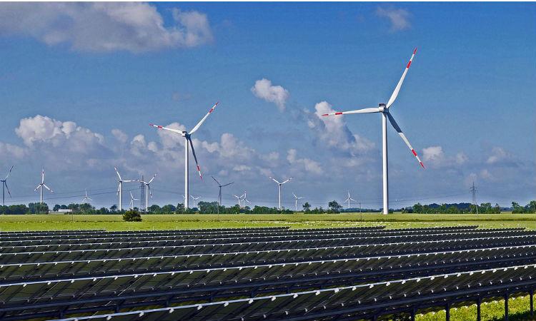 CADER organizó un seminario para analizar convocatoria de proyectos de energías renovables de EPEC