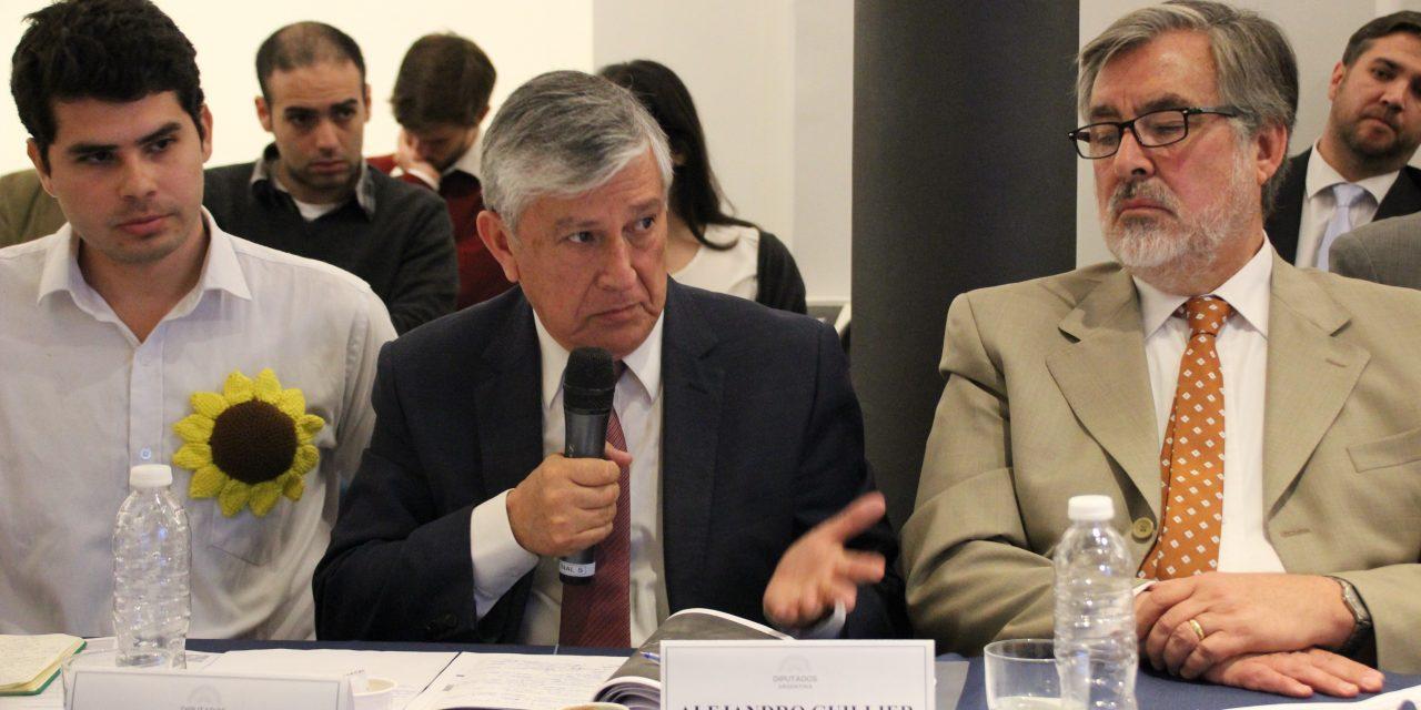 El 28 de agosto será la presentación de ofertas para los 310 MW de energías renovables que licita Ecuador