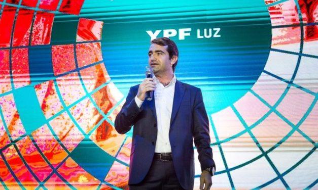 YPF Luz cerró un nuevo contrato de energía renovable a 10 años con dos fábricas textiles