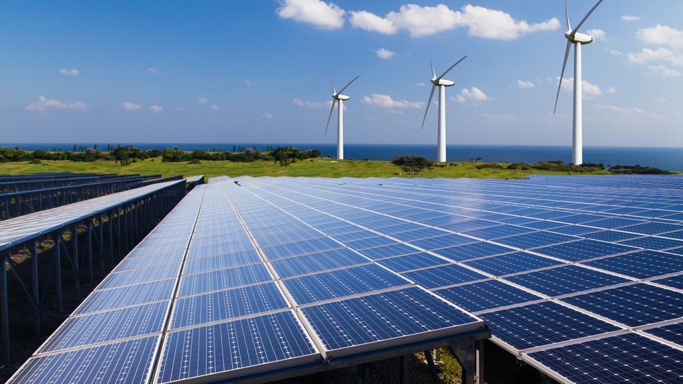 Beneficios por el menor uso de combustibles líquidos para generación eléctrica en el invierno de 2019