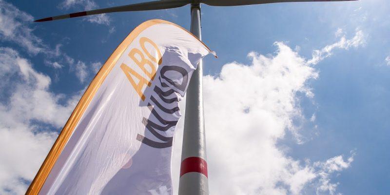 ABO Wind se prepara para competir en la subasta de energías renovables a largo plazo de Colombia