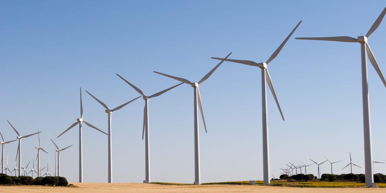Neuquén aprobó por Decreto su adhesión a la ley nacional 27.191 sobre fuentes renovables