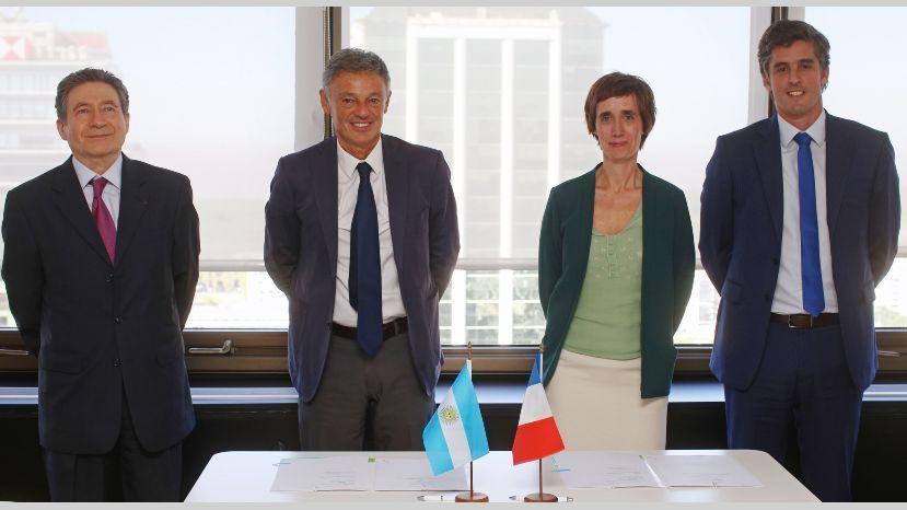 El BICE incorpora 100 millones de euros a su línea de créditos para proyectos de energías renovables y eficiencia energética