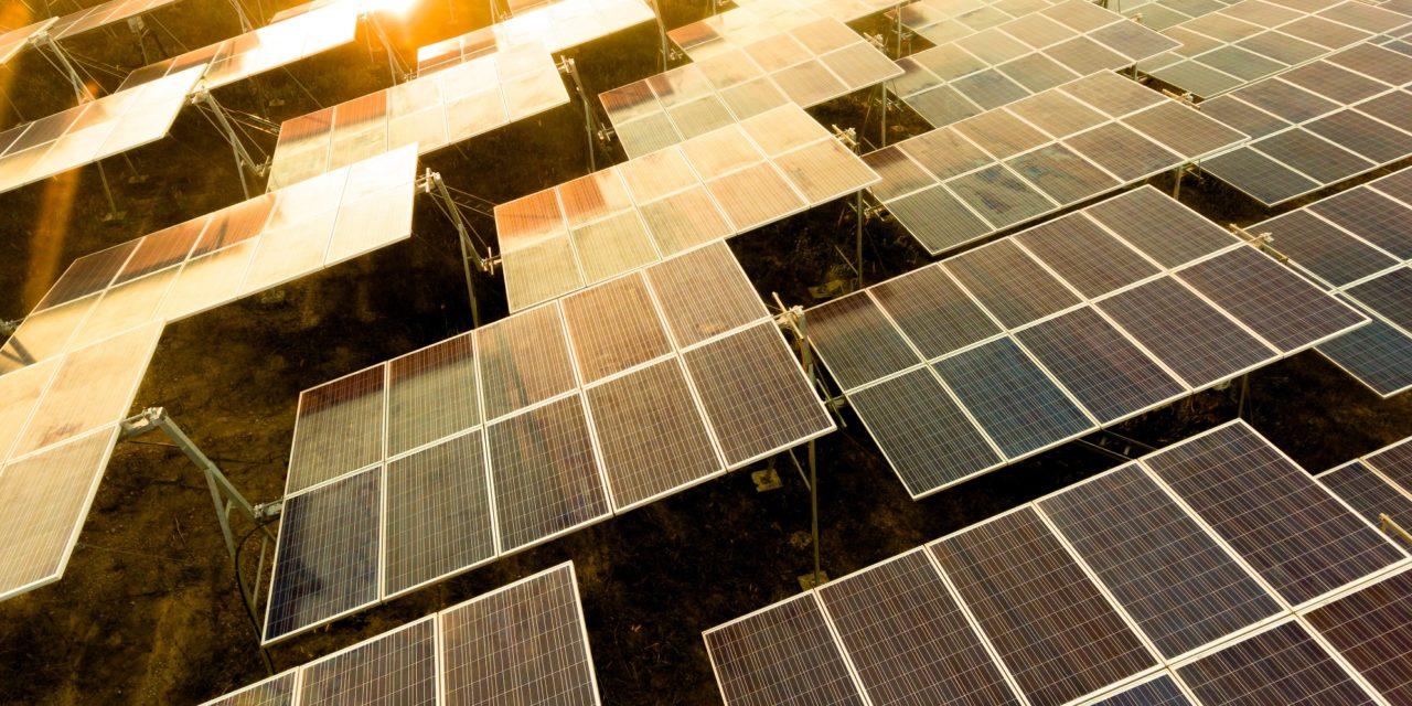 IEnova venderá energía renovable a Liverpool y Círculo K