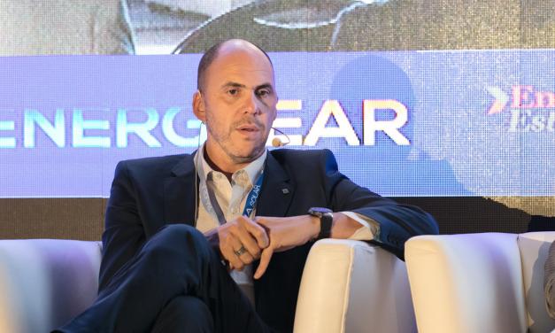 Alejo López de NEXTracker: «Hay interés de los desarrolladores de cambiar los diseños de subastas a PPA entre privados»