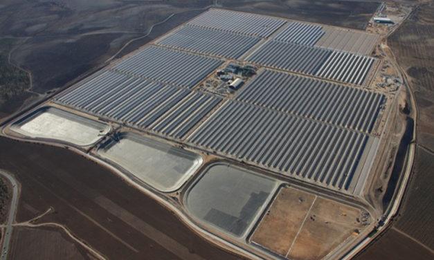 El listado de las empresas: el detalle de los nueve proyectos de energías renovables por U$S 260 millones que evalúa el Gobierno