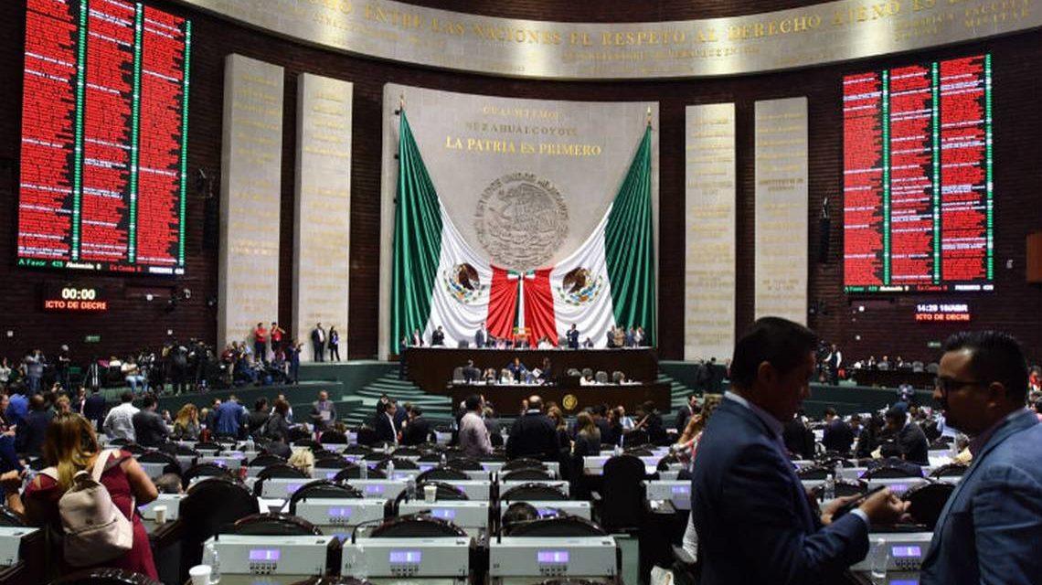Por unanimidad diputados aprueban un decreto para el fomento de las energías renovables en actividades agropecuarias
