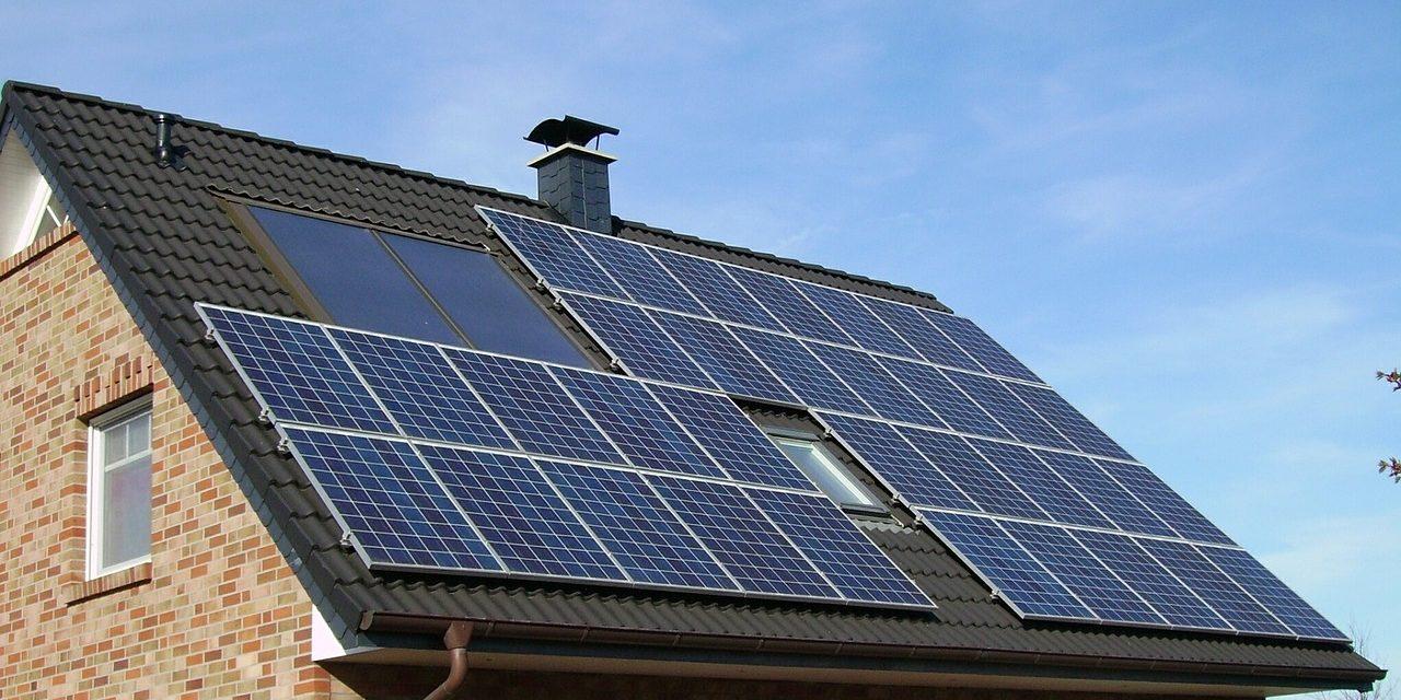 Gracias a la nueva ley Argentina supera 1MW instalado de autogeneración a través de energías renovables