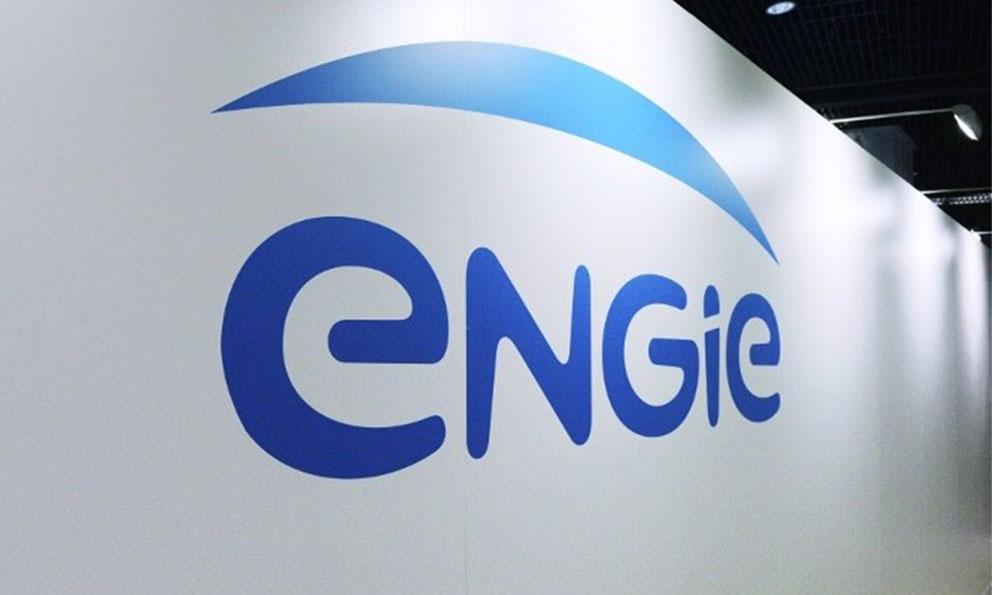 Nueva joint venture en México: Engie y Tokyo Gas se asocian para invertir en proyectos eólicos y solares