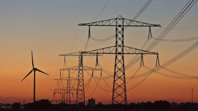 Ronda 4: cómo será financiar proyectos de renovables incluyendo la infraestructura de transporte eléctrica