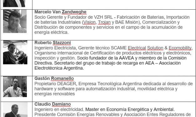 Brasil alcanzó 17.800 MW eólicos contratados: en exclusiva, completo análisis de ABEEólica y el cronograma de las próximas subastas