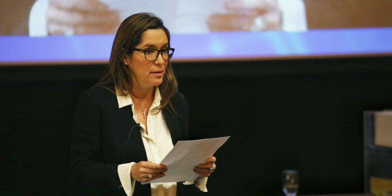 Ser Colombia presentará al Gobierno un documento con propuestas para mejorar el relanzamiento de la subasta de renovables