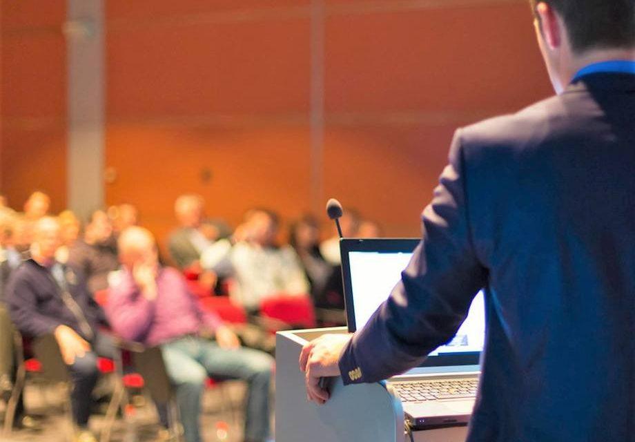 Cronograma confirmado para mayo: invitan a ocho seminarios sobre energías renovables