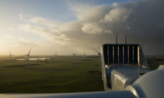 Engie compró parque eólico y una central hidroeléctrica que suman 83 MW a su portafolio renovable