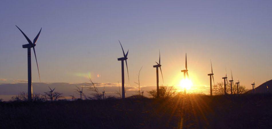 """Hoy se reúnen expertos para discutir """"Hacia una Visión Compartida de la Transición Energética Argentina al 2050"""""""