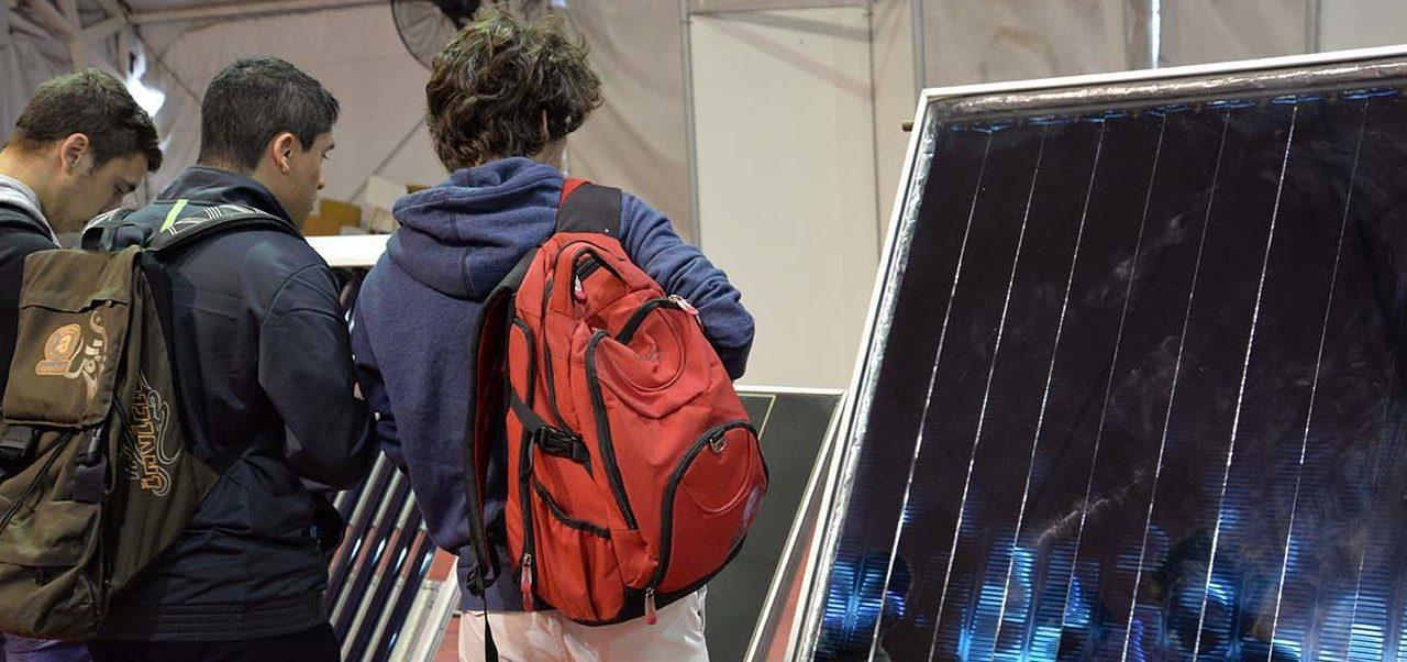 El rol de las energías renovables en el plan de transmisión de energía eléctrica que lanzaría el Gobierno de Perú en 2020