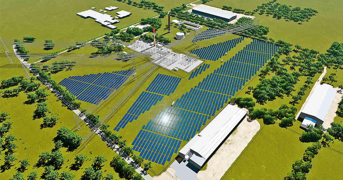 Unilever firmó un acuerdo de abastecimiento de energía renovable con Enel