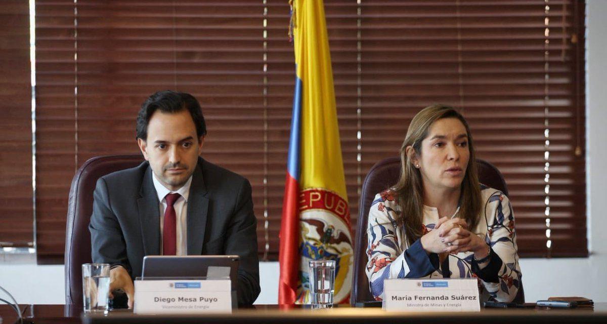 Reunión clave entre empresarios y el Gobierno: en exclusiva, los cambios que evalúan para el relanzamiento de la subasta de energías renovables