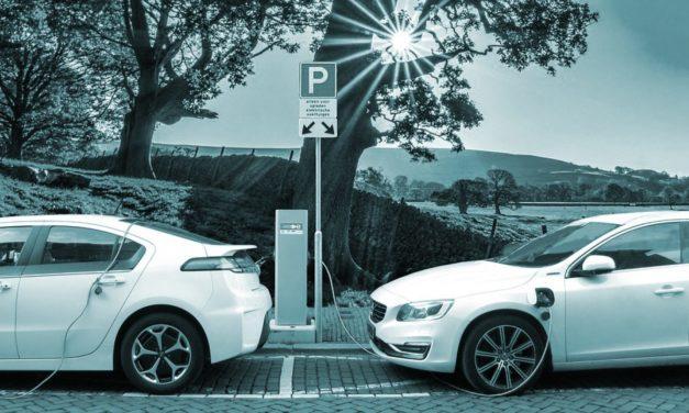 Planes en marcha: las líneas de crédito que ofrecen los bancos colombianos para la adquisición de vehículos eléctricos