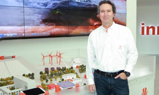 1.714 MW:  Siemens Gamesa recibió el mayor pedido de energía eólica offshore de Estados Unidos