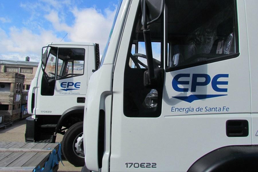La Empresa Provincial de Energía de Santa Fe lanza un sistema de facturación sustentable