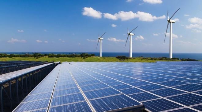 BID otorga crédito de 600 millones de dólares a Colombia para energías renovables
