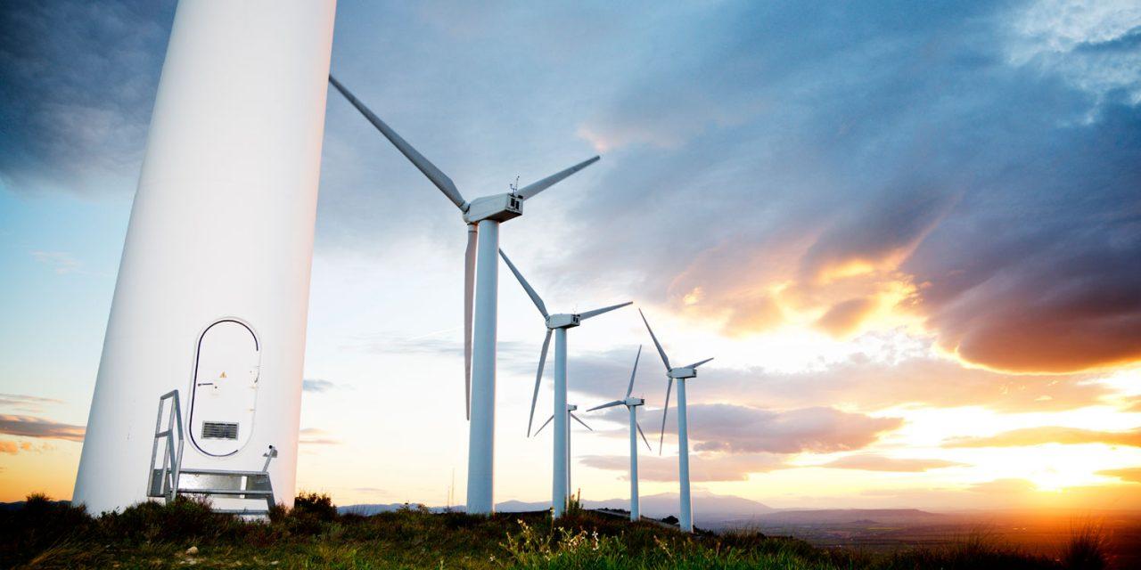 Radiografía de las energías renovables en Argentina: según nuevos datos oficiales la potencia instalada alcanzó 1.915 MW